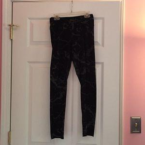 ***2 PAIRS*** of TNA leggings